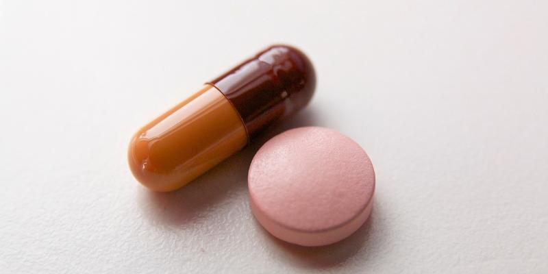 Antybiotyk – czy konieczny na przeziębienie?