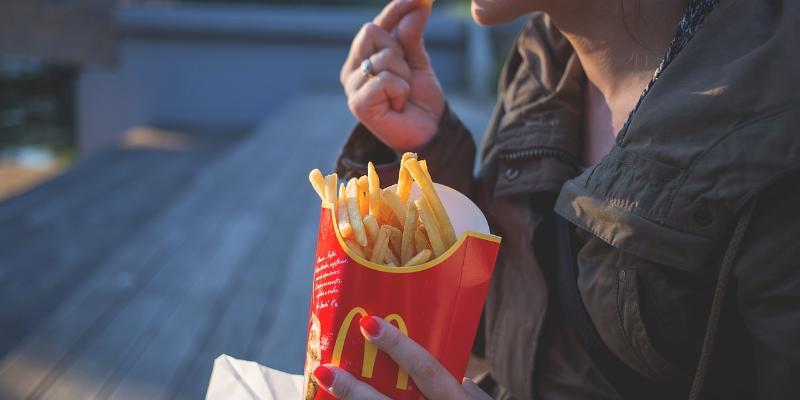 Dieta wegetariańska i wegańska - czy można je stosować u dzieci?