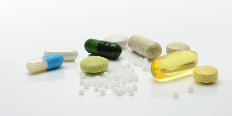 Leki odtwórcze: tańsze i równie skuteczne
