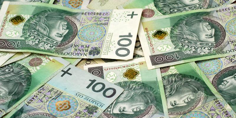 Abonamenty medyczne - coraz większy rynek w Polsce
