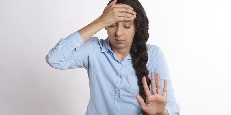 Migrena to więcej niż zwykły ból głowy