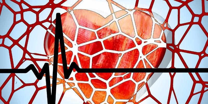 Soluble stents - the fourth revolution in cardiology