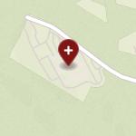 Specjalistyczne Centrum Medyczne im. św. Jana Pawła II na mapie