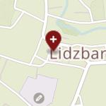 NZOZ Eskulap na mapie