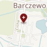 Centrum Ortodoncji i Stomatologii Estetycznej Regina Pisowłocka na mapie