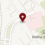 Bonus-Diagnosta na mapie