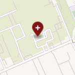 Wojskowa Specjalistyczna Przychodnia Lekarska - Opieka Ambulatoryjna na mapie