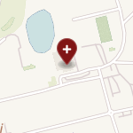 Centrum Medyczne Optima Care na mapie