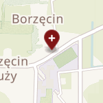 NZOZ Medicor Centrum Zdrowia Izabela Zawada-Drynkowska na mapie